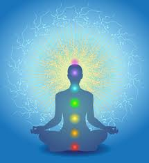 spiritual-healing[1]